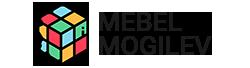 mebelmogilev.by